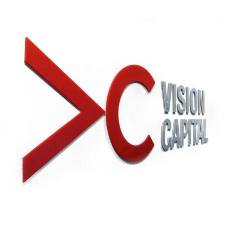 branding-design-london-finance-private-equity-vision-capital-signage