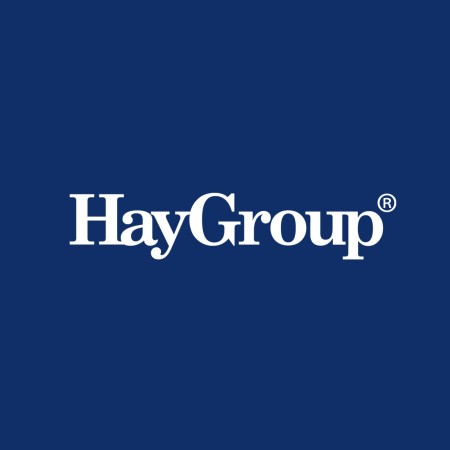 design-london-management-consultancy-hay-group-logo
